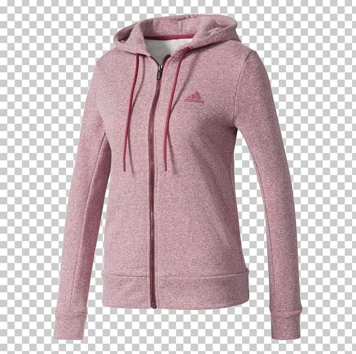 Hoodie Tołstojówka Adidas Tracksuit PNG, Clipart, Adidas, Blue, Bluza, Bonnet, Clothing Free PNG Download