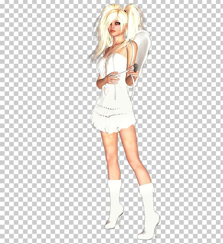 Human Hair Color Costume Anime PNG, Clipart, Angel, Angel M, Anime, Arm, Clothing Free PNG Download