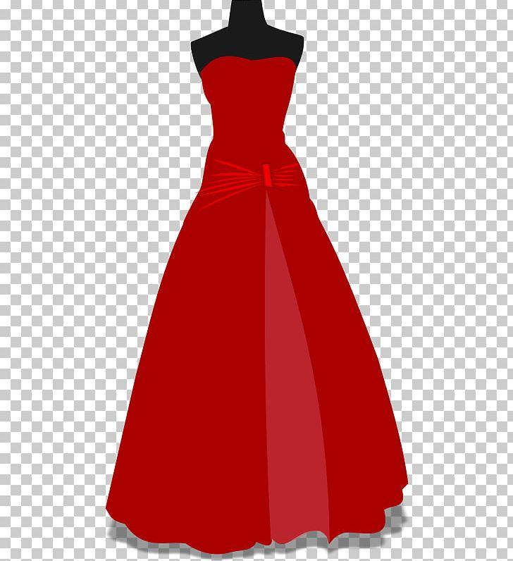 Bridesmaid Dresses Add-On kit – PrintableHenry