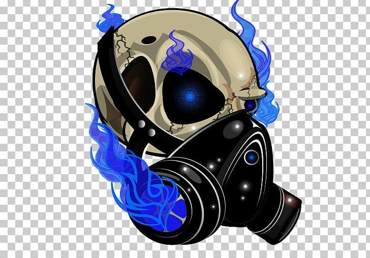 Grand Theft Auto V Fortnite Battle Royale Video Game Rockstar Games Social Club PNG, Clipart, Automotive Design, Battle Royale, Diving Mask, Electric Blue, Emblem Free PNG Download