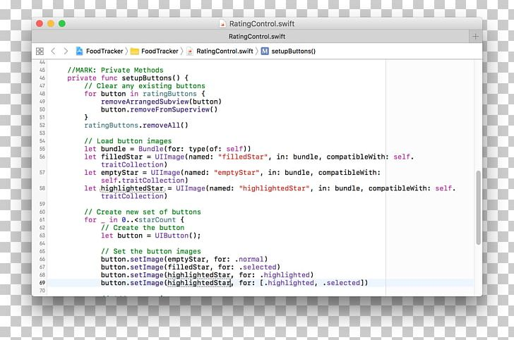 Notepad++ download for mac