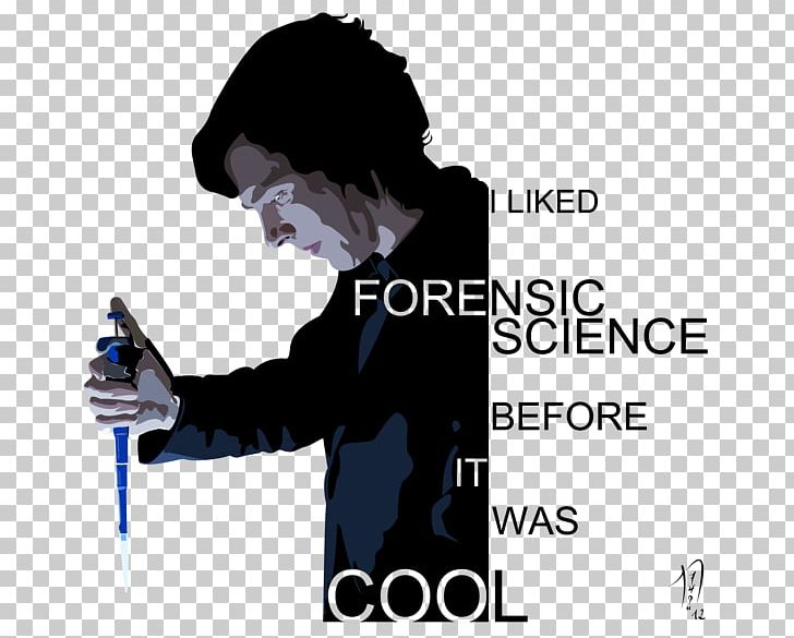 Forensic Science Forensic Psychology Sherlock Holmes Forensic Chemistry Png Clipart Brand Chemistry Cri Criminology Csi Crime