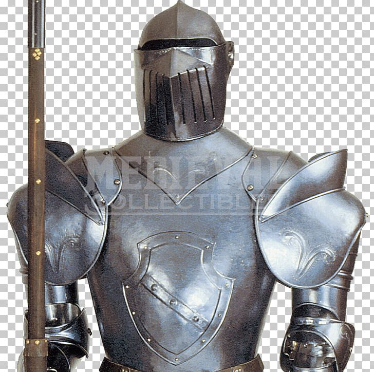 Middle Ages Plate Armour Components Of Medieval Armour Knight PNG, Clipart, Armour, Body Armor, Cavalry, Components Of Medieval Armour, Cuirass Free PNG Download