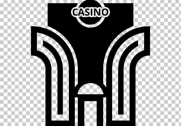 Slots lv casino com, Online casinos for real money