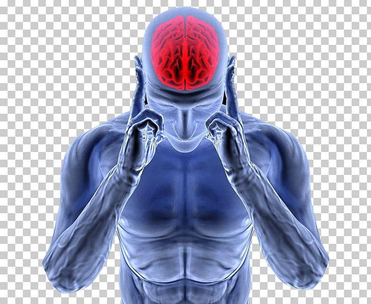 Tension Headache Brain Migraine Norepinephrine Png Clipart Cerebral Cortex Chiropractic Cognitive Science Electric Blue Headache Free