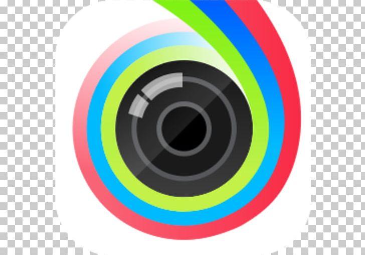 Aviary Adobe Systems Computer Software Adobe Photoshop
