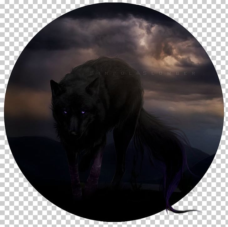 Black Cat Big Cat Snout Black Panther PNG, Clipart, Animals, Big Cat, Big Cats, Black Cat, Black Panther Free PNG Download