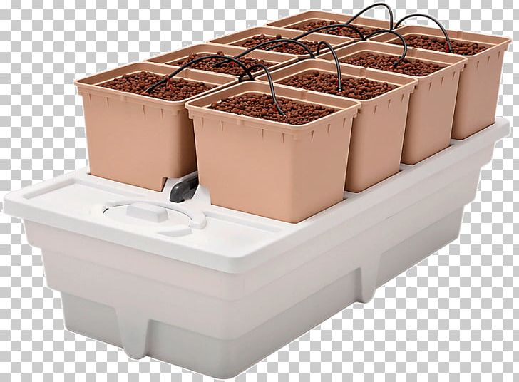 Hydroponics Grow Shop Aeroponics System Agriculture PNG