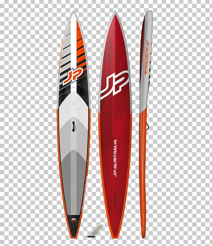 Standup Paddleboarding Windsurfing Open Water Swimming PNG, Clipart, Blue Ridge, Computer Icons, Kitesurfing, Ocean, Open Water Swimming Free PNG Download