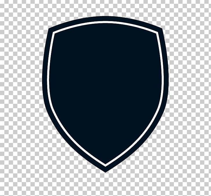 Logo Line Font PNG, Clipart, Angle, Art, Black, Black M, Circle Free PNG Download