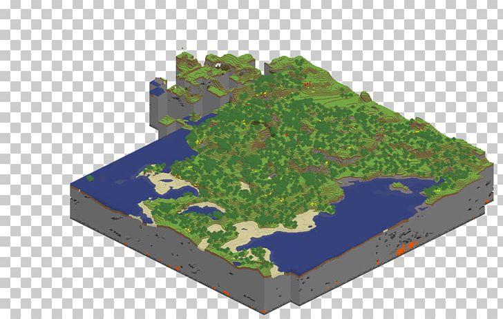 Minecraft Counter-Strike: Source Xbox 360 Map Multiplayer ...