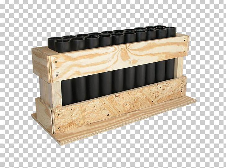 Ordnance ML 3 Inch Mortar Shell Fireworks Plywood PNG