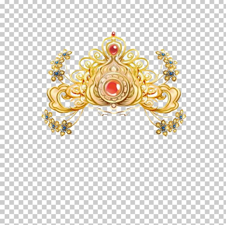 Crown Jewels Of The United Kingdom Jewellery Gemstone PNG, Clipart, Accessories, Bitxi, Boot, Cobochon Jewelry, Creative Jewelry Free PNG Download