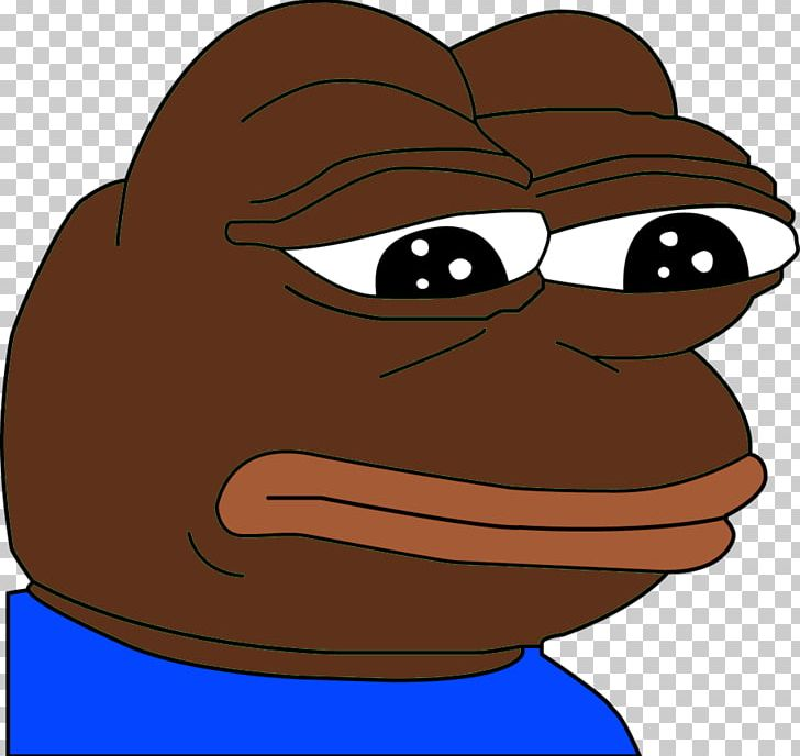 Pepe emotes twitch