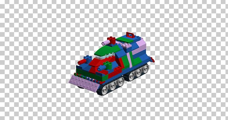 LEGO Product Design Vehicle PNG, Clipart, Google Play, Lego, Lego Group, Lego Store, Play Free PNG Download