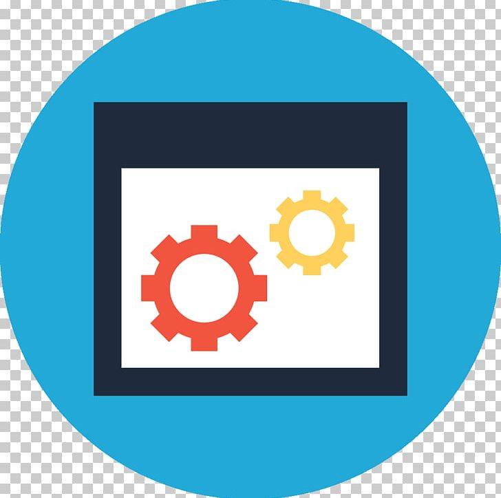 Web Development Responsive Web Design Software Development Computer Software Mobile App Development Png Clipart Area Business