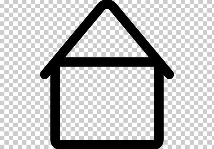 Computer Icons House Home Building PNG, Clipart, Angle, Apartment, Area, Black And White, Building Free PNG Download