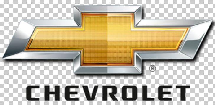 Chevrolet Corvette Car Chevrolet Malibu General Motors PNG, Clipart, Angle, Brand, Car, Car Dealership, Cars Free PNG Download
