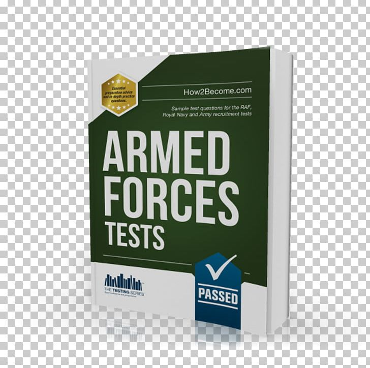 Civil Services Exam Situational Judgement Test GATE Exam · 2018 Armed Forces Tests PNG, Clipart, Aptitude, Armed Forces Tests, Book, Brand, Civil Service Commission Free PNG Download