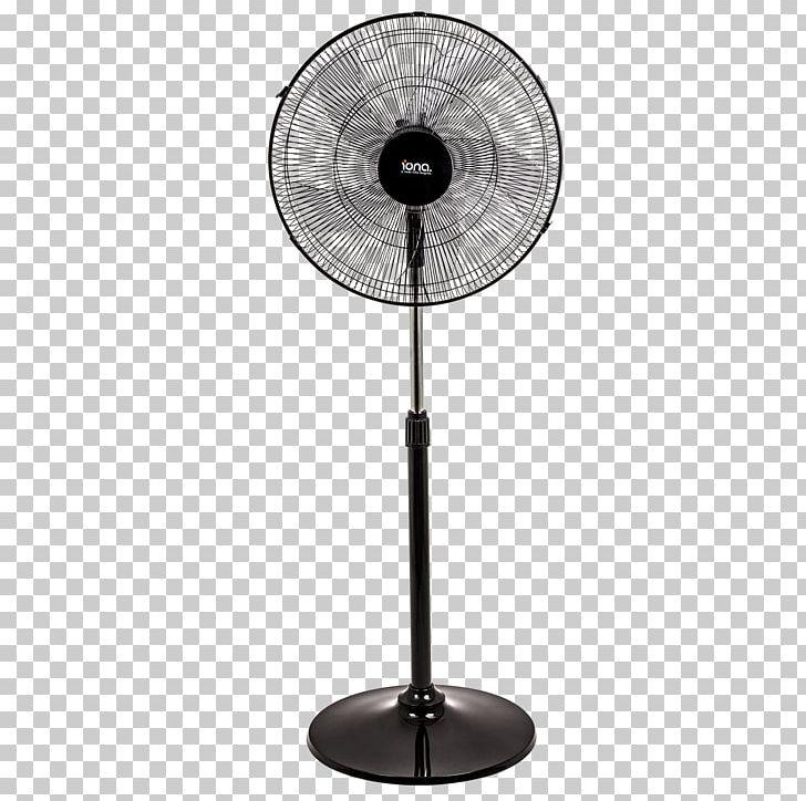 """Lasko 18"""" Stand Fan With Remote Control S18601 Lasko 252 Lasko 36"""