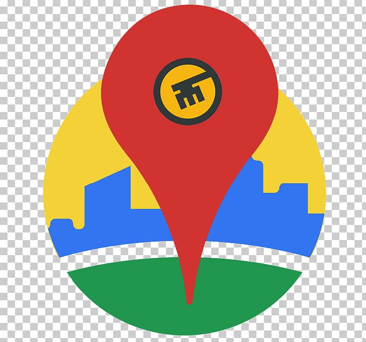 Google Maps Google Map Maker GeoMe PNG, Clipart, Android ... on