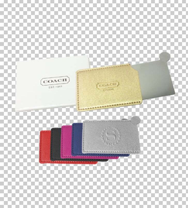 Plane Mirror Brand PNG, Clipart, Artificial Leather, Bevel, Brand, Leather, Lip Free PNG Download