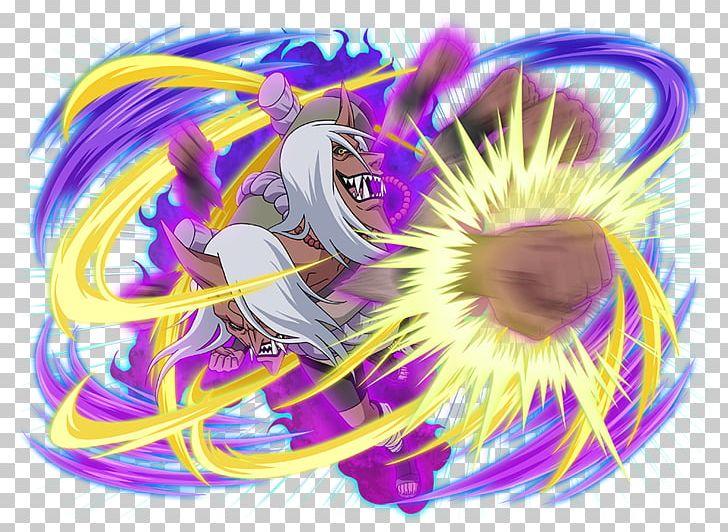Ultimate Ninja Rectan Ultimate Ninja Blazing - BerkshireRegion