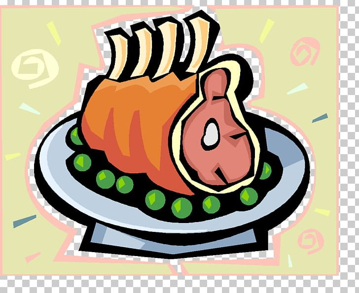 Roast Beef Pot Roast Meat Roasting PNG, Clipart, Area, Artwork, Beef, Brand, Cartoon Free PNG Download
