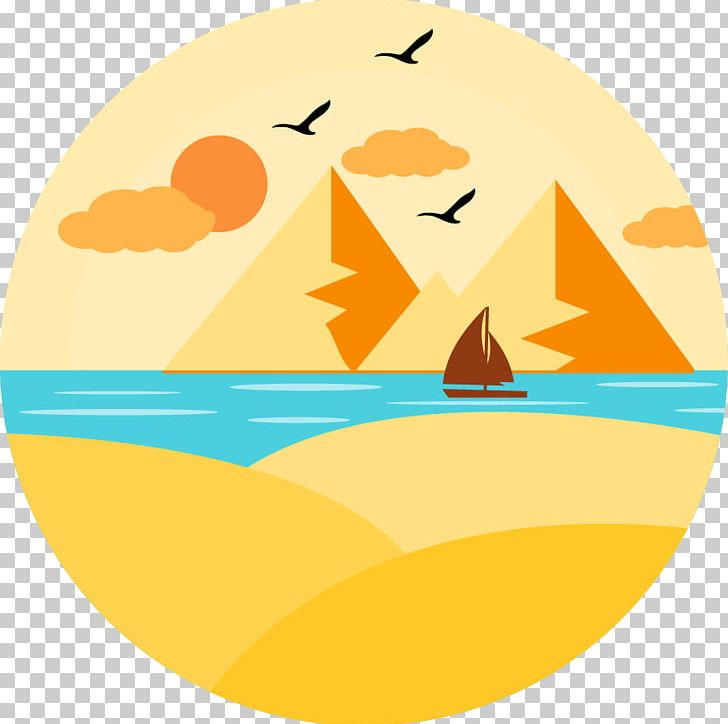 Sea Sailing PNG, Clipart, Advertising Design, Art, Background, Cartoon, Download Free PNG Download