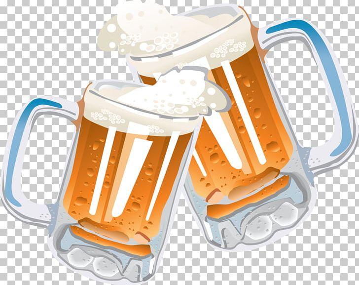 Beer Glasses Free Beer PNG, Clipart, Alcoholic Drink, Bar, Beer, Beer Brewing Grains Malts, Beer Glass Free PNG Download
