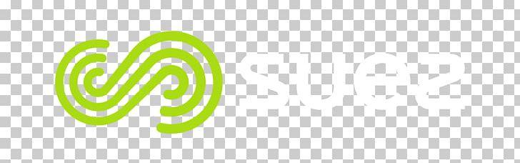 Logo Brand Desktop PNG, Clipart, Brand, Computer, Computer Wallpaper, Desktop Wallpaper, Green Free PNG Download