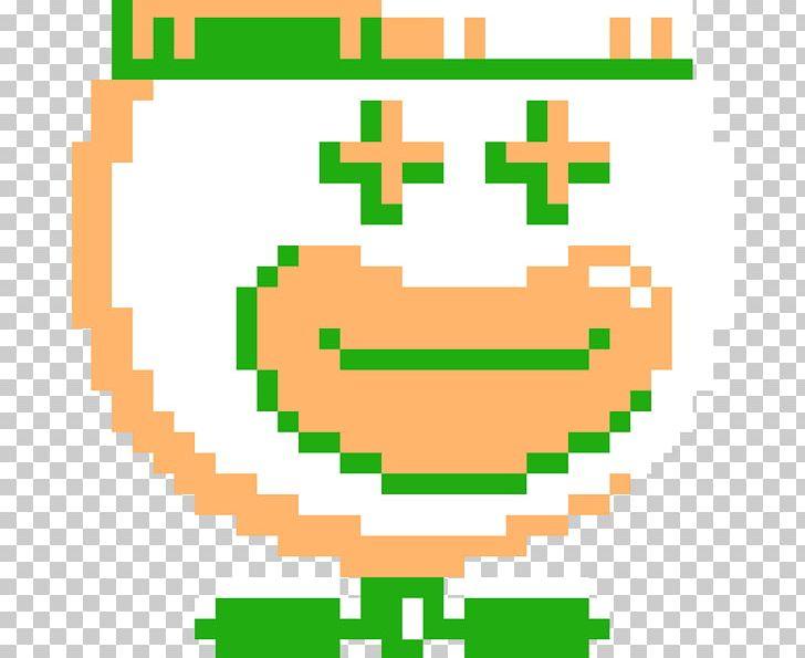 Super Mario Maker Mario Bros Pixel Art Png Clipart Area
