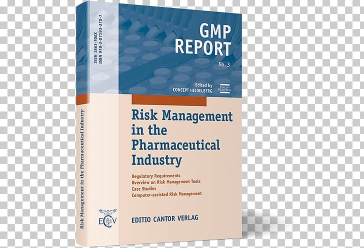 Qualified Person Risk Management Good Manufacturing Practice Pharmaceutical Drug PNG, Clipart, Bedeutung, Brand, Conflagration, Duty, Good Manufacturing Practice Free PNG Download