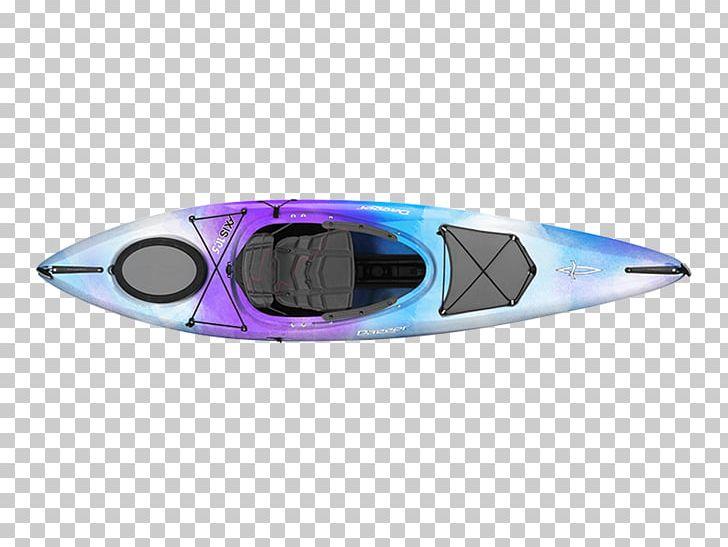 Sea Kayak Recreational Kayak Dagger Axis 10.5 Paddling PNG, Clipart, Dagger Axis 105, Fishing, Hardware, Jackson Kayak Inc, Kayak Free PNG Download