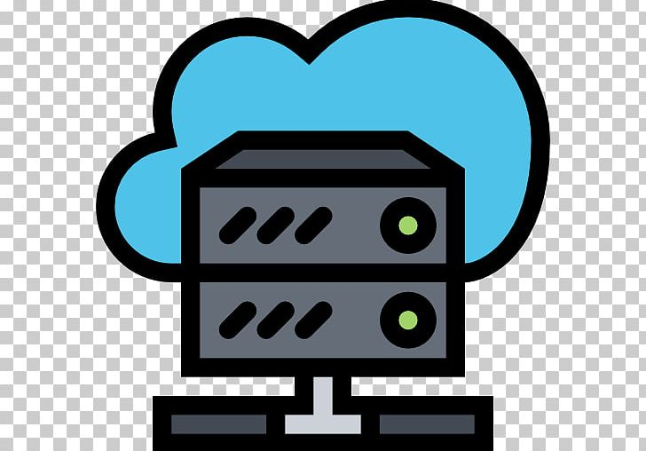 Computer Servers Cloud Computing Computer Icons Web Hosting Service Virtual Private Server PNG, Clipart, Area, Artwork, Cloud, Cloud Computing, Computer Icons Free PNG Download
