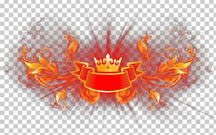 Fire Flame PNG, Clipart, Art, Computer Software, Computer Wallpaper, Download, Effects Free PNG Download