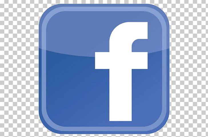 Facebook Messenger Logo Facebook PNG, Clipart, Addthis, Blue, Brand, Electric Blue, Facebook Free PNG Download