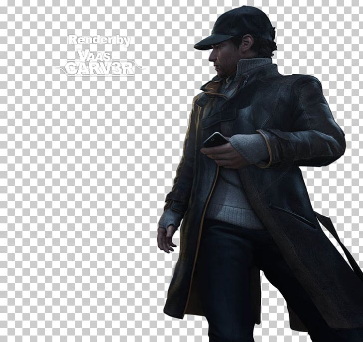 Watch Dogs 2 Aiden Pearce Logo Png Clipart Aiden Pearce