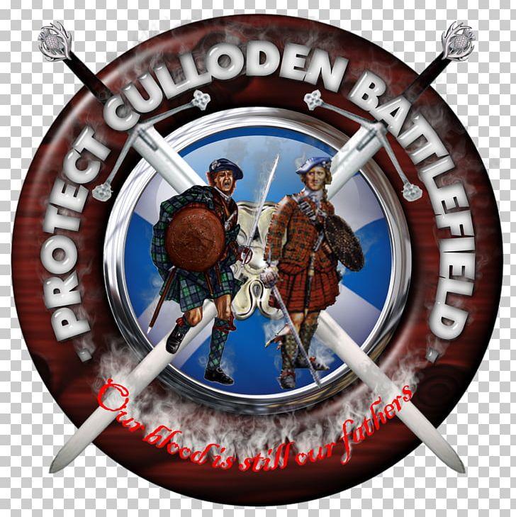 Culloden Battlefield Inverness Scottish Highlands Targe PNG