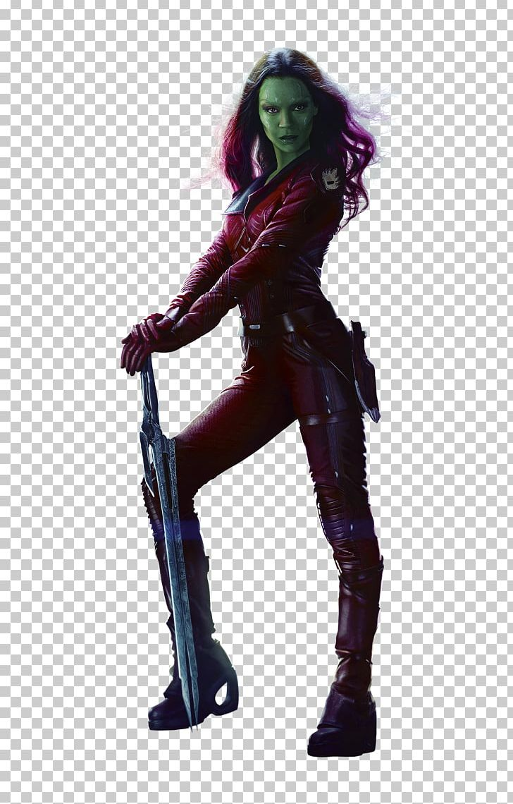 Guardians Of The Galaxy Gamora Rocket Raccoon Drax The Destroyer Star-Lord PNG, Clipart, Action Figure, Character, Chris Pratt, Comics, Fictional Character Free PNG Download
