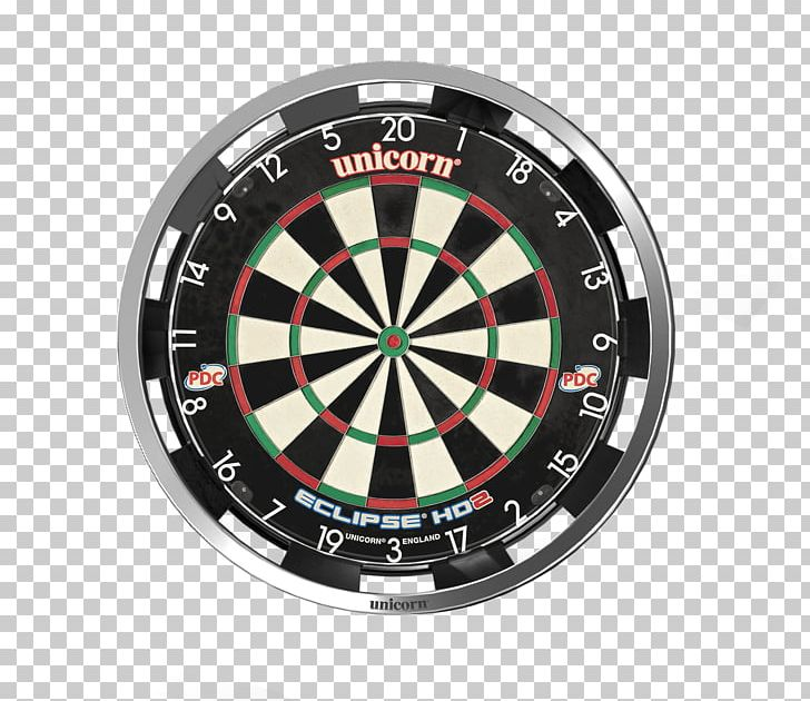 Professional Darts Corporation Unicorn Group PDC World Darts ...