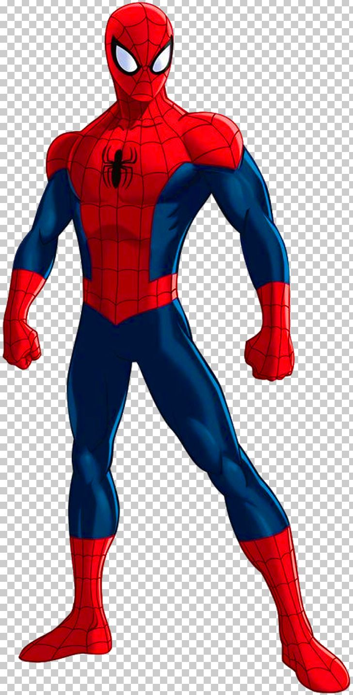 Spider-Man: Shattered Dimensions Ultimate Spider-Man Marvel Comics Superhero PNG, Clipart, Action, Comic Book, Comics, Costume, Dvd Free PNG Download