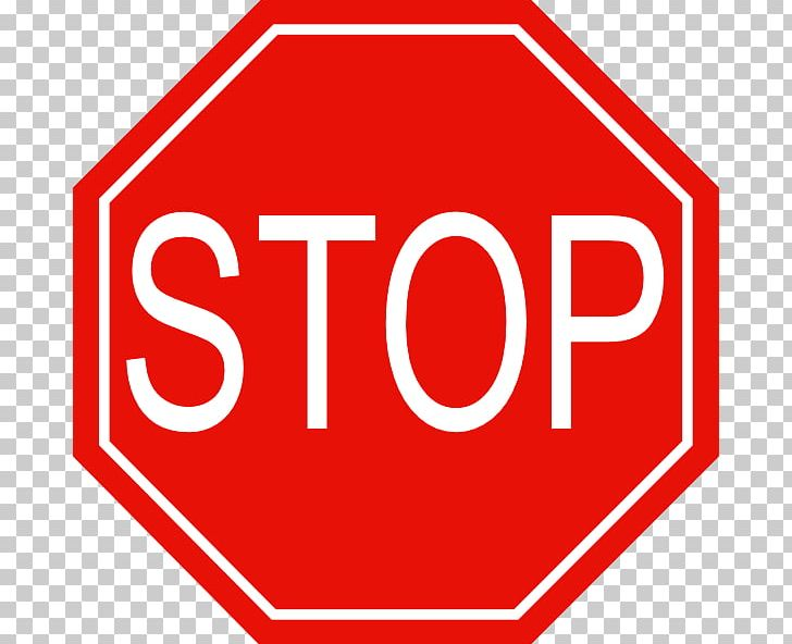 Stop Sign Traffic Sign PNG, Clipart, Area, Brand, Circle, Clip Art, Computer Icons Free PNG Download