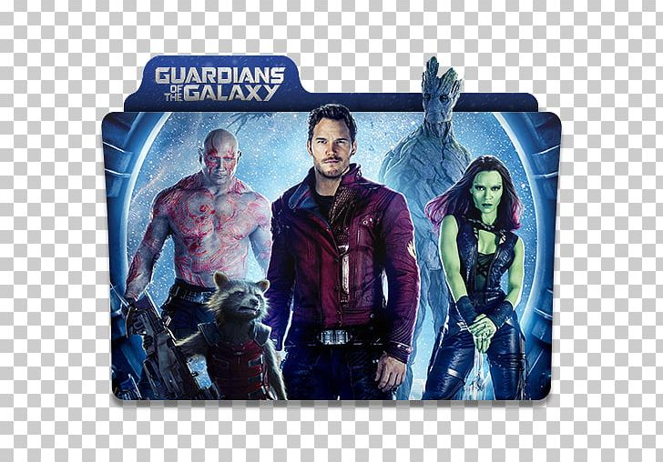 Gamora Star-Lord Drax The Destroyer Iron Man Groot PNG, Clipart, Action Figure, Antman, Comic, Computer Icons, Desktop Wallpaper Free PNG Download