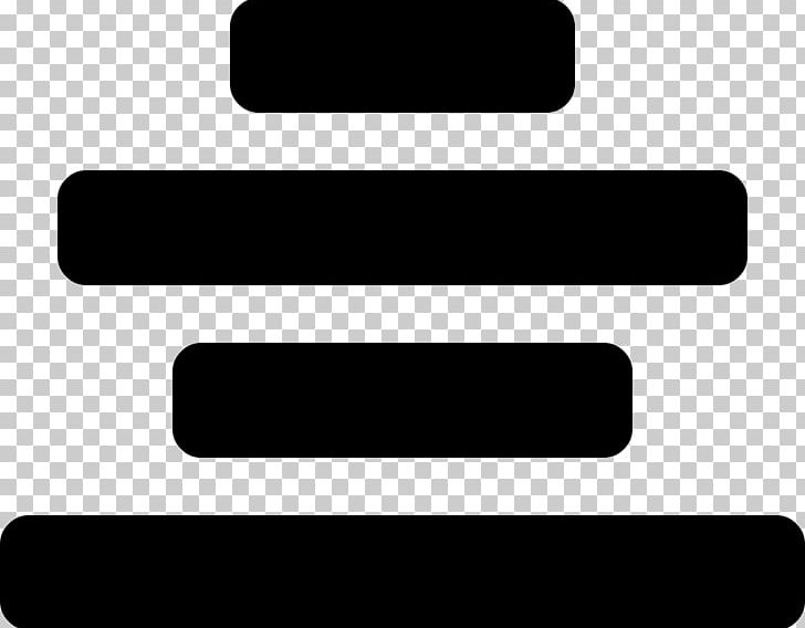 Text Computer Icons Font Awesome Font PNG, Clipart, Black, Black And White, Brand, Computer Icons, Encapsulated Postscript Free PNG Download