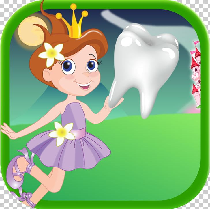 Tooth Fairy Deciduous Teeth Smile PNG, Clipart, Art, Cartoon, Character, Deciduous Teeth, Fairy Free PNG Download