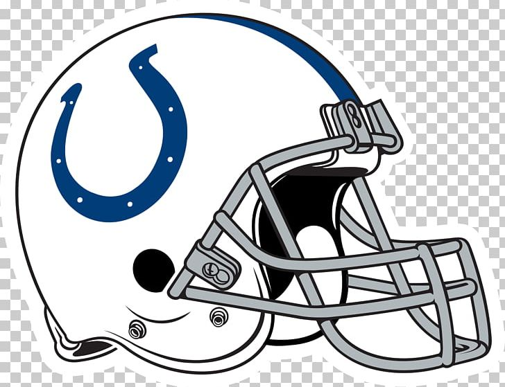 free shipping e4c09 ed45e Indianapolis Colts NFL Kansas City Chiefs Chicago Bears ...