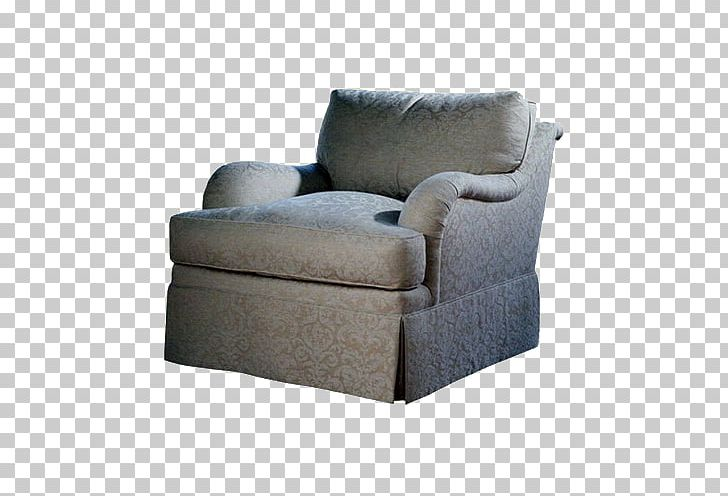 Sensational Couch Drawing Chair Png Clipart 3D Cartoon Home 3D Bralicious Painted Fabric Chair Ideas Braliciousco
