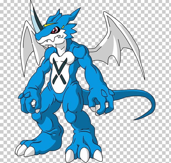 Digimon Masters Agumon Veemon Flamedramon PNG, Clipart