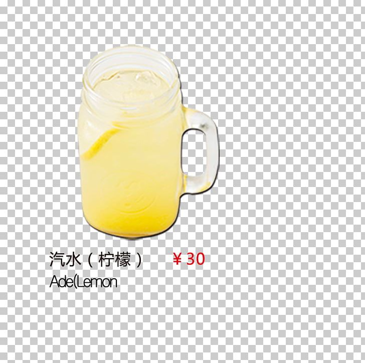 Juice Lemonade Carbonated Drink Iced Coffee PNG, Clipart
